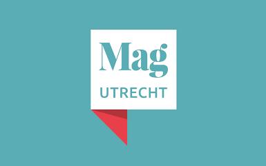 MAG Utrecht