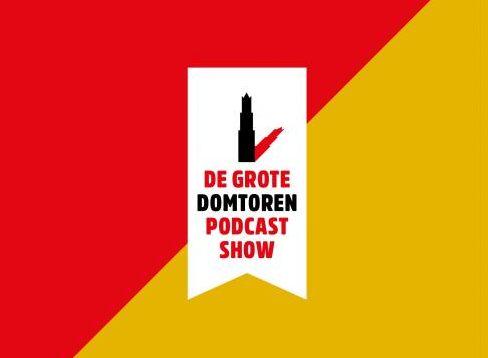 Domtoren Podcast