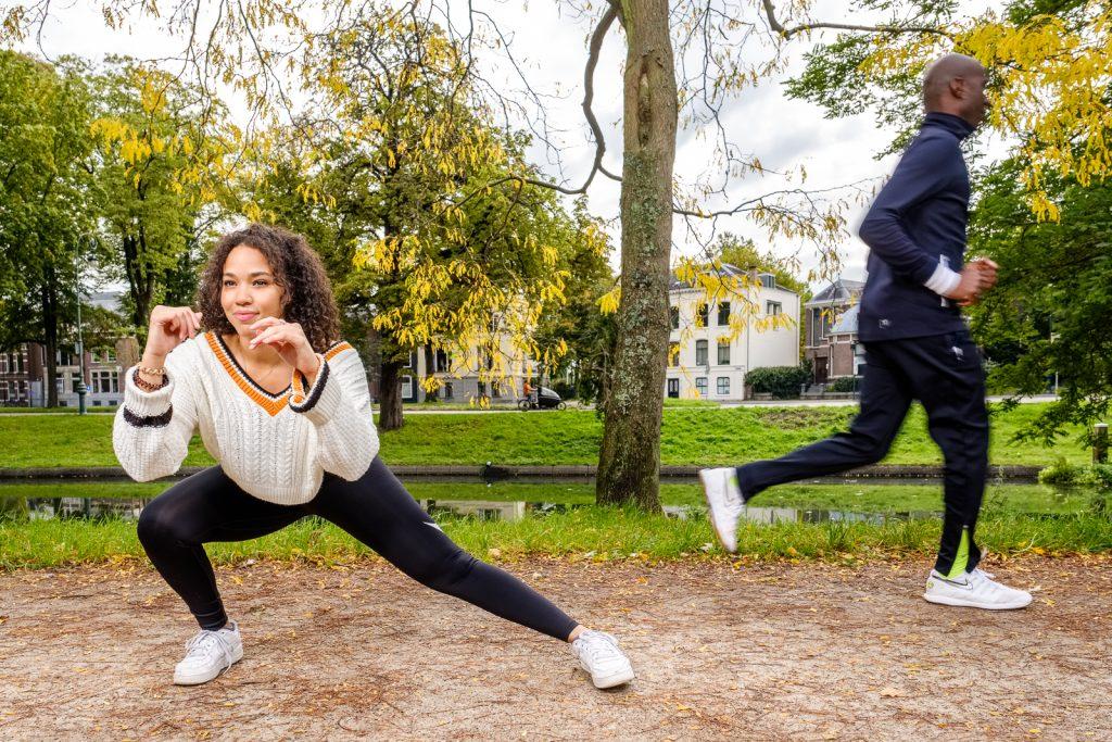Jongerenactiviteiten Utrecht